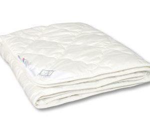 Уютные одеяла